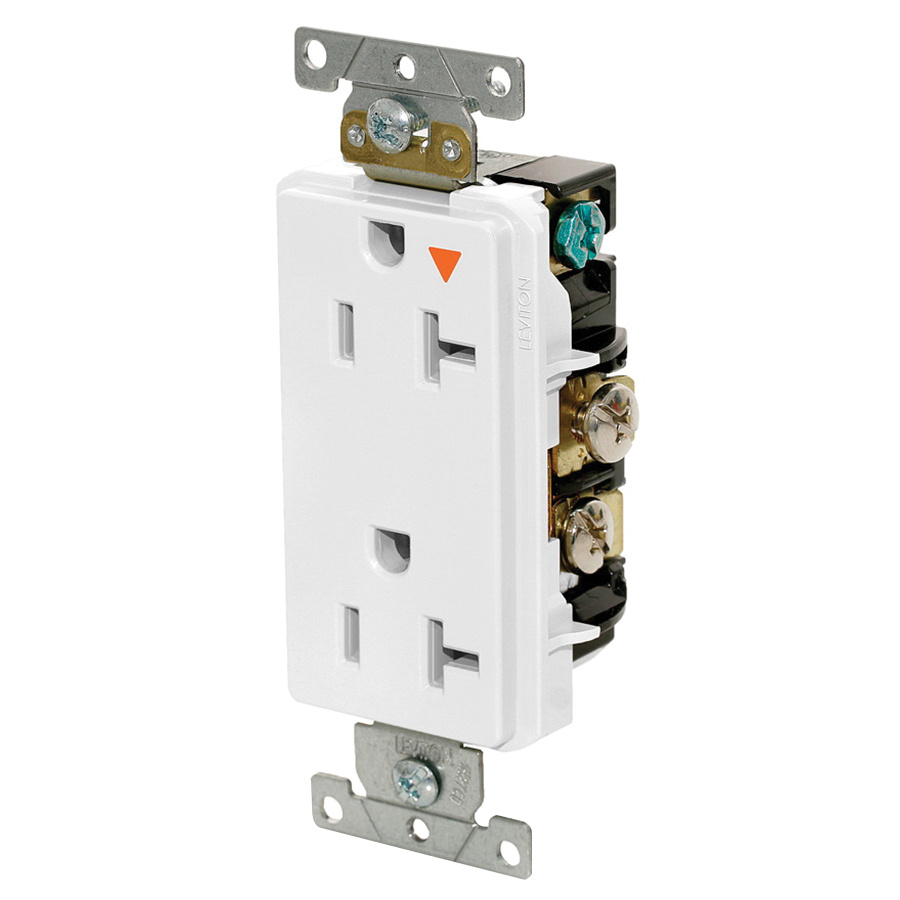 hight resolution of leviton 16362 wig 3 wire 2 pole heavy duty isolated ground duplex