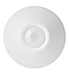 lithonia lighting cm 10 lt pir low temperature low voltage occupancy sensor 16  [ 1000 x 1000 Pixel ]