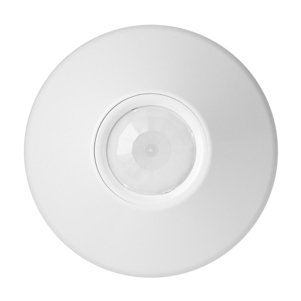 medium resolution of lithonia lighting cm 10 lt pir low temperature low voltage occupancy sensor 16