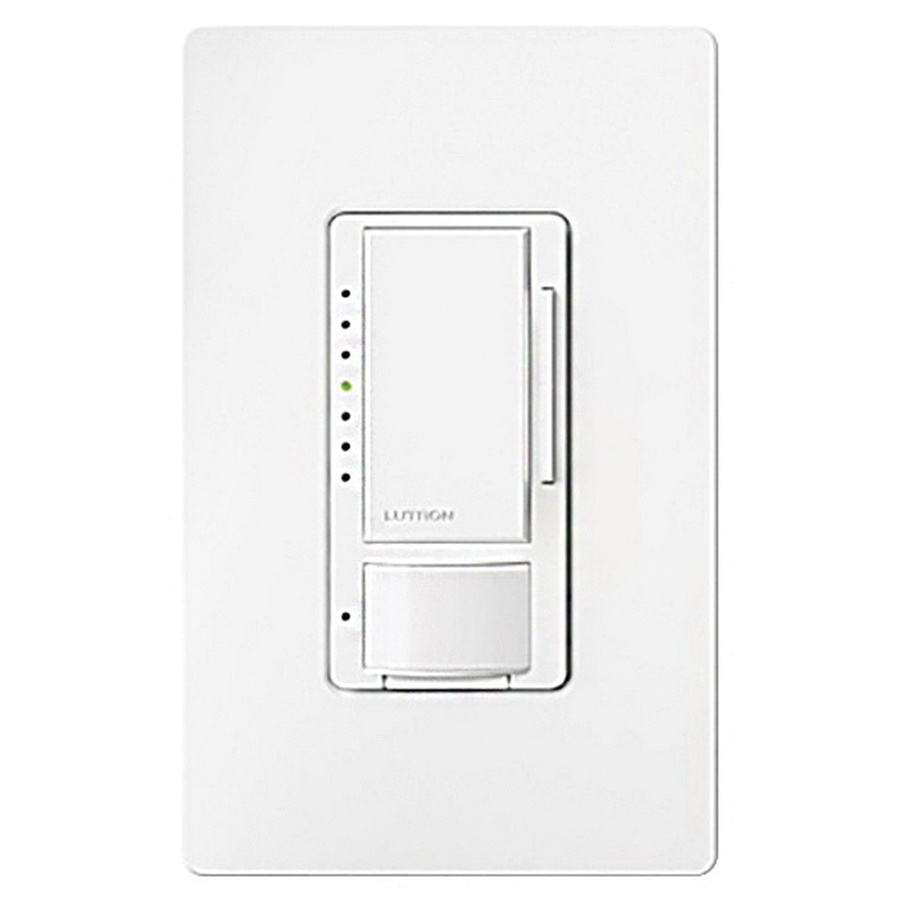 medium resolution of lutron mscl op153mh wh 1 pole 120 volt ac at 60