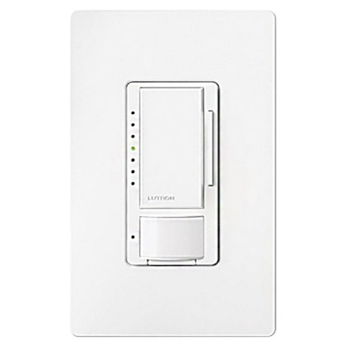 small resolution of lutron mscl op153mh wh 1 pole 120 volt ac at 60