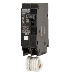 gallery for gt gfci circuit breaker wiring wiring diagram priv go back gt gallery for gt gfci electrical outlet wiring [ 900 x 900 Pixel ]