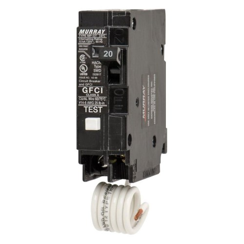 small resolution of gallery for gt gfci circuit breaker wiring wiring diagram priv go back gt gallery for gt gfci electrical outlet wiring