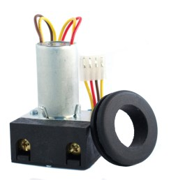 touch plate 3000 pl low voltage replacement 4 wire relay spst 20  [ 1300 x 1300 Pixel ]