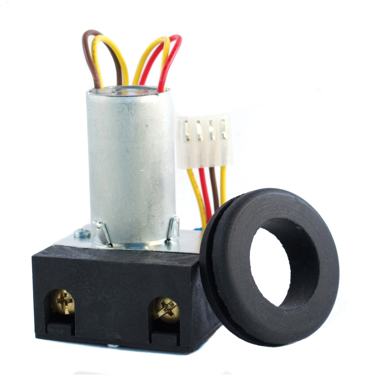 hight resolution of touch plate 3000 pl low voltage replacement 4 wire relay spst 20