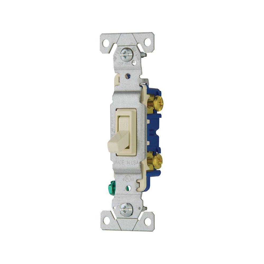 medium resolution of cooper wiring device 1301 7la 1 pole 120 volt ac 15 amp