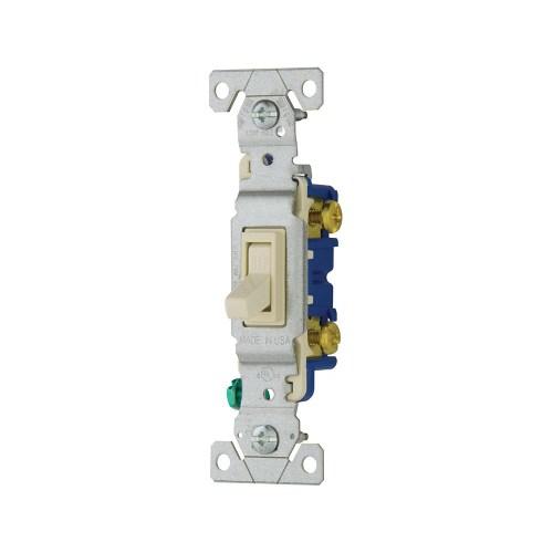 small resolution of cooper wiring device 1301 7la 1 pole 120 volt ac 15 amp