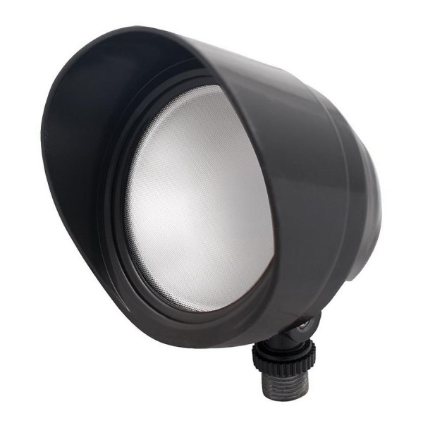 Rab Bullet12na Bullet Series Led Flood Light Fixture 12