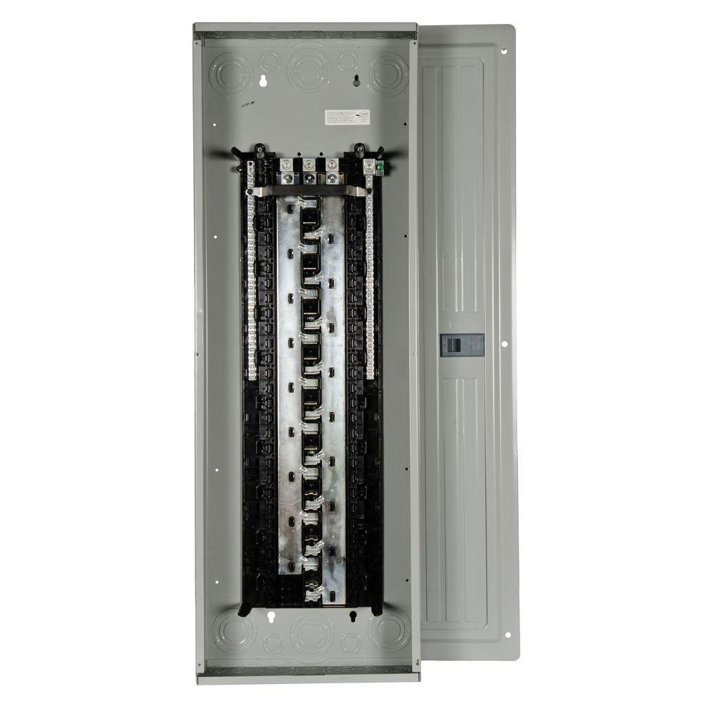 hight resolution of siemens s5470l3225 3 phase 4 wire standard low voltage non convertible main lug load center 70 circuits 120 208 240 volt ac 225 amp nema 1 indoor main lug