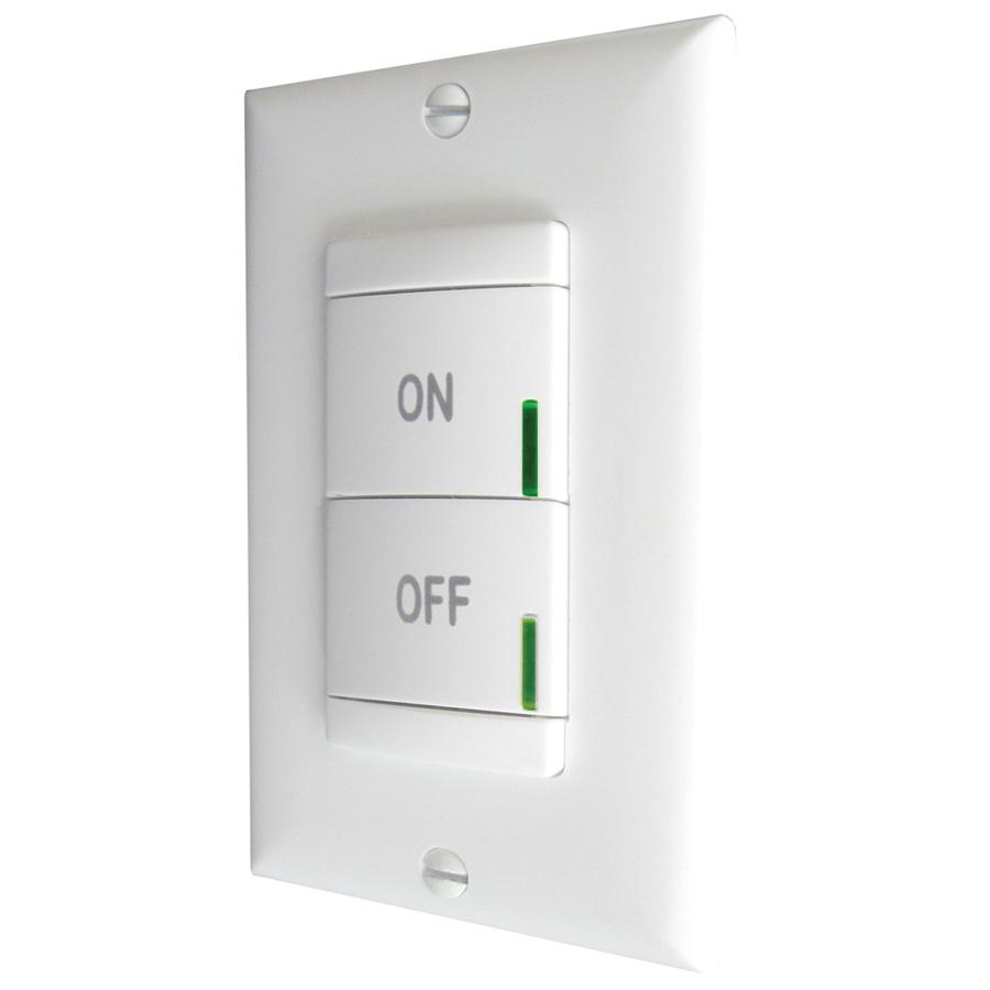 hight resolution of lithonia lighting spodm wh switch pod occupancy sensor 12 24 volt ac dc