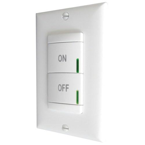 small resolution of lithonia lighting spodm wh switch pod occupancy sensor 12 24 volt ac dc