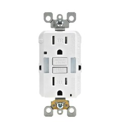 leviton x7592 w 3 wire 2 pole specification grade tamper resistant on  [ 1000 x 1000 Pixel ]