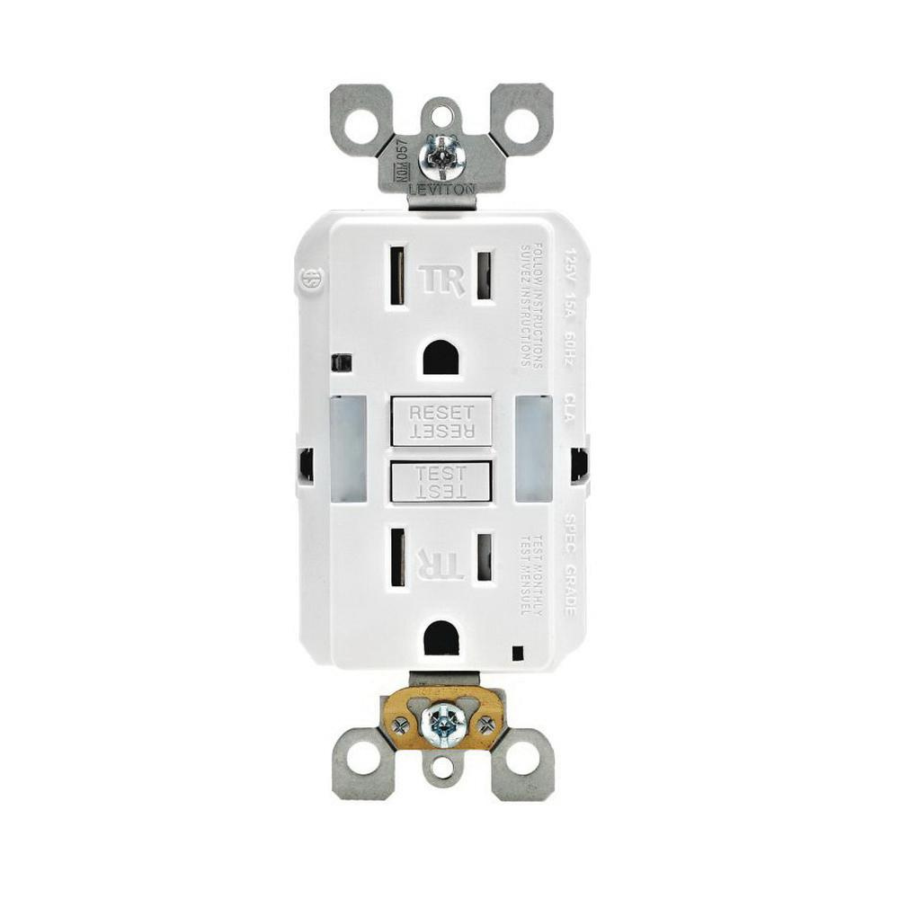 hight resolution of leviton x7592 w 3 wire 2 pole specification grade tamper resistant on