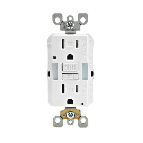 small resolution of leviton x7592 w 3 wire 2 pole specification grade tamper resistant on