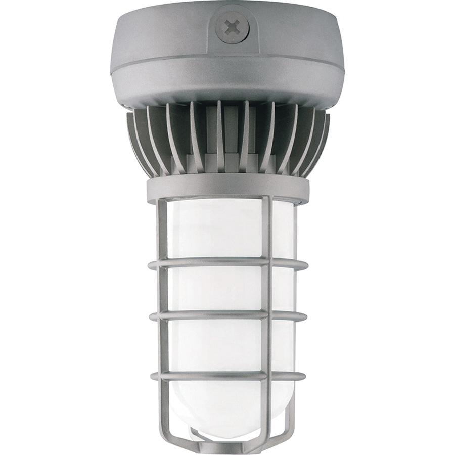 medium resolution of sodium vapor lamp fixture light fixtures outdoor mercury vapor light fixture rab vxled26ndg ceiling mount led vaporproof fixture 26