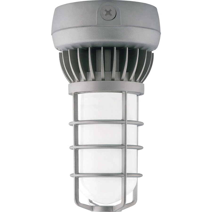 hight resolution of sodium vapor lamp fixture light fixtures outdoor mercury vapor light fixture rab vxled26ndg ceiling mount led vaporproof fixture 26
