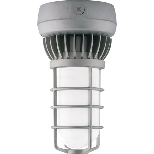 small resolution of sodium vapor lamp fixture light fixtures outdoor mercury vapor light fixture rab vxled26ndg ceiling mount led vaporproof fixture 26