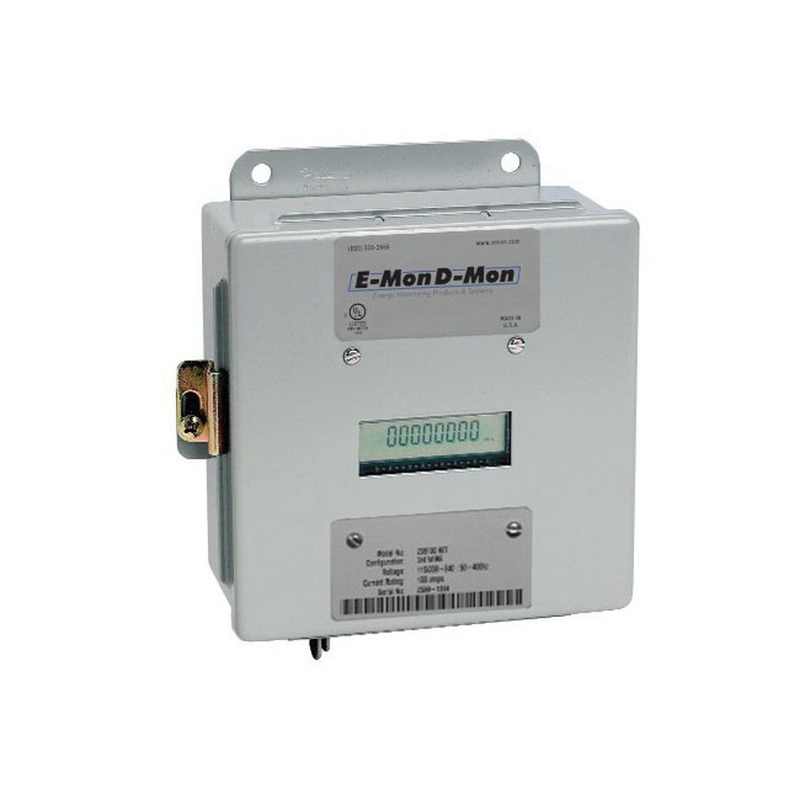 hight resolution of e mon e10 320825 rkit 1 phase class 1000 stand alone kwh