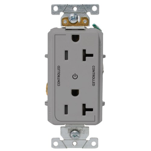 small resolution of leviton 16352 2pg heavy duty duplex receptacle outlet 2 pole 3 wire