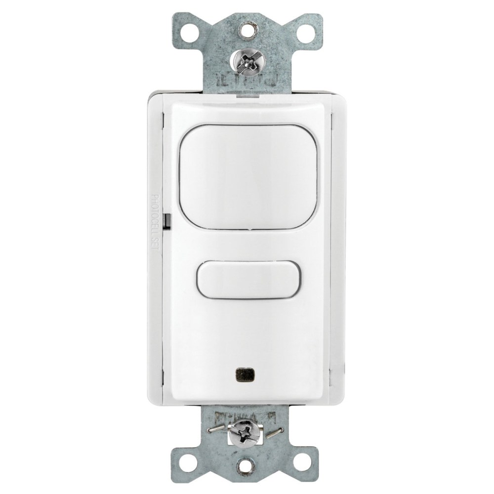 medium resolution of hubbell wiring ap2000w1 adaptive technology manual auto passive infrared wall switch sensor 1000