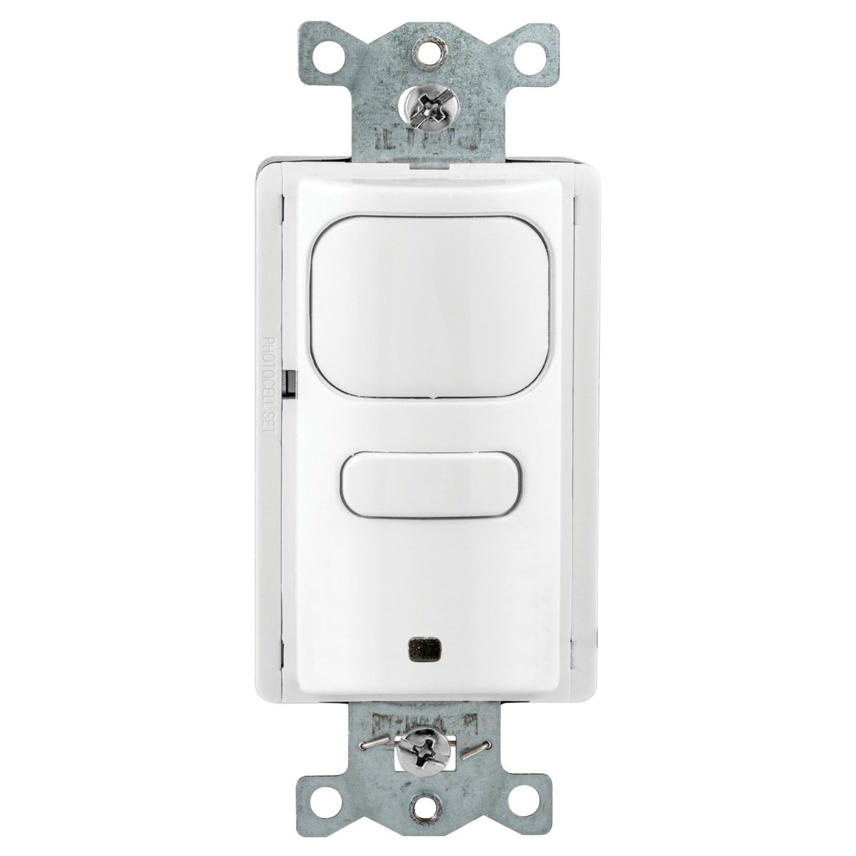 hight resolution of hubbell wiring ap2000w1 adaptive technology manual auto passive infrared wall switch sensor 1000