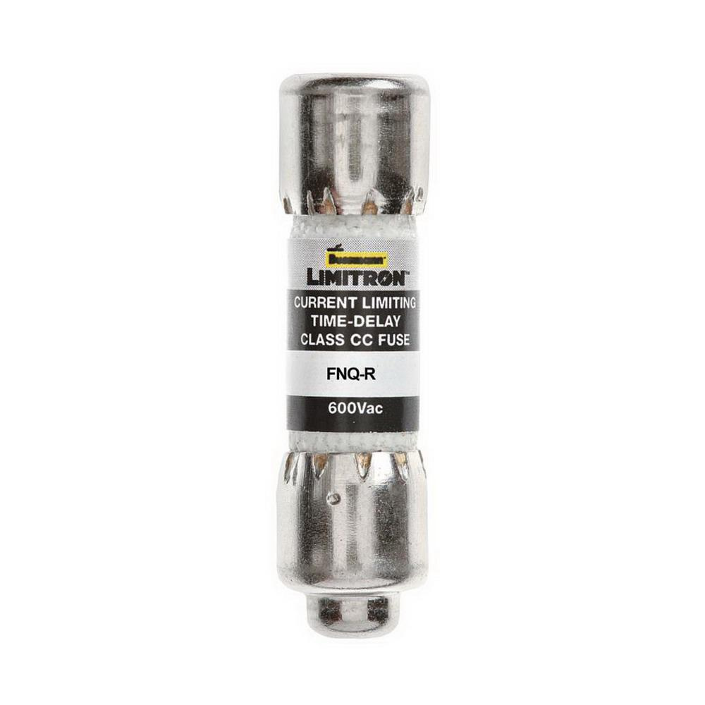 hight resolution of bussmann fnq r 20 dual element class cc rejection time delay fuse 20