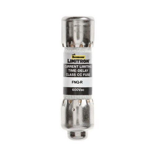 small resolution of bussmann fnq r 20 dual element class cc rejection time delay fuse 20