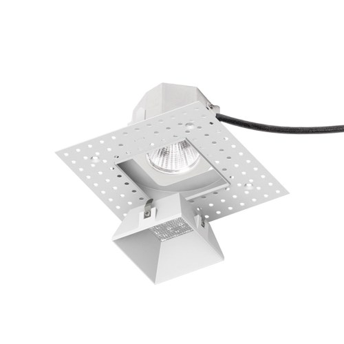 small resolution of wac lighting r3asdl f827 wt dimmable ic airtight 3 1 2