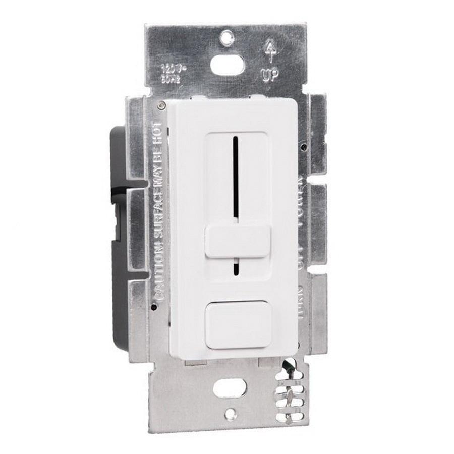 medium resolution of wac lighting en d24100 120 r 120 volt ac at 50