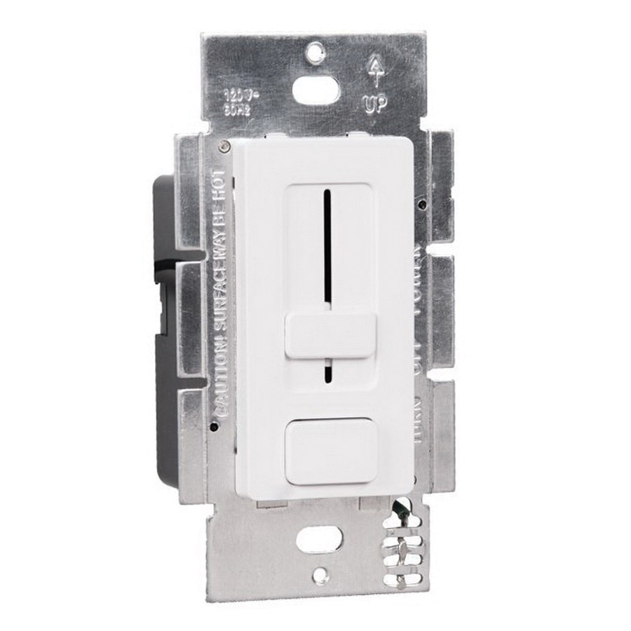 hight resolution of wac lighting en d24100 120 r 120 volt ac at 50