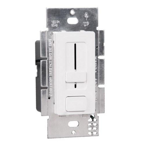 small resolution of wac lighting en d24100 120 r 120 volt ac at 50