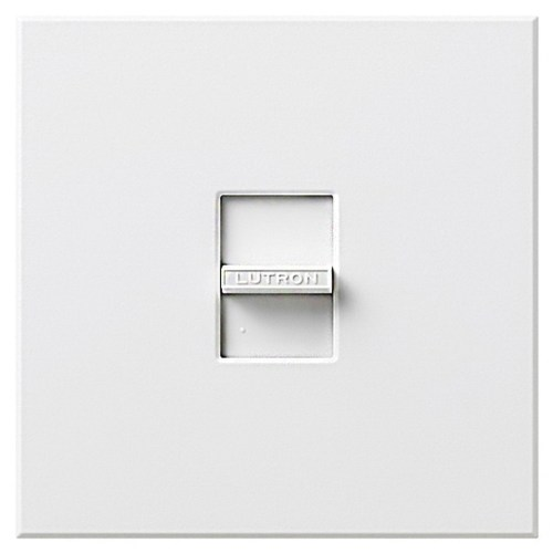 small resolution of lutron nlv 1500 wh 1 pole 120 volt ac at 60 hz magnetic low voltage large control slide to off dimmer white nova dimmers switches wiring devices