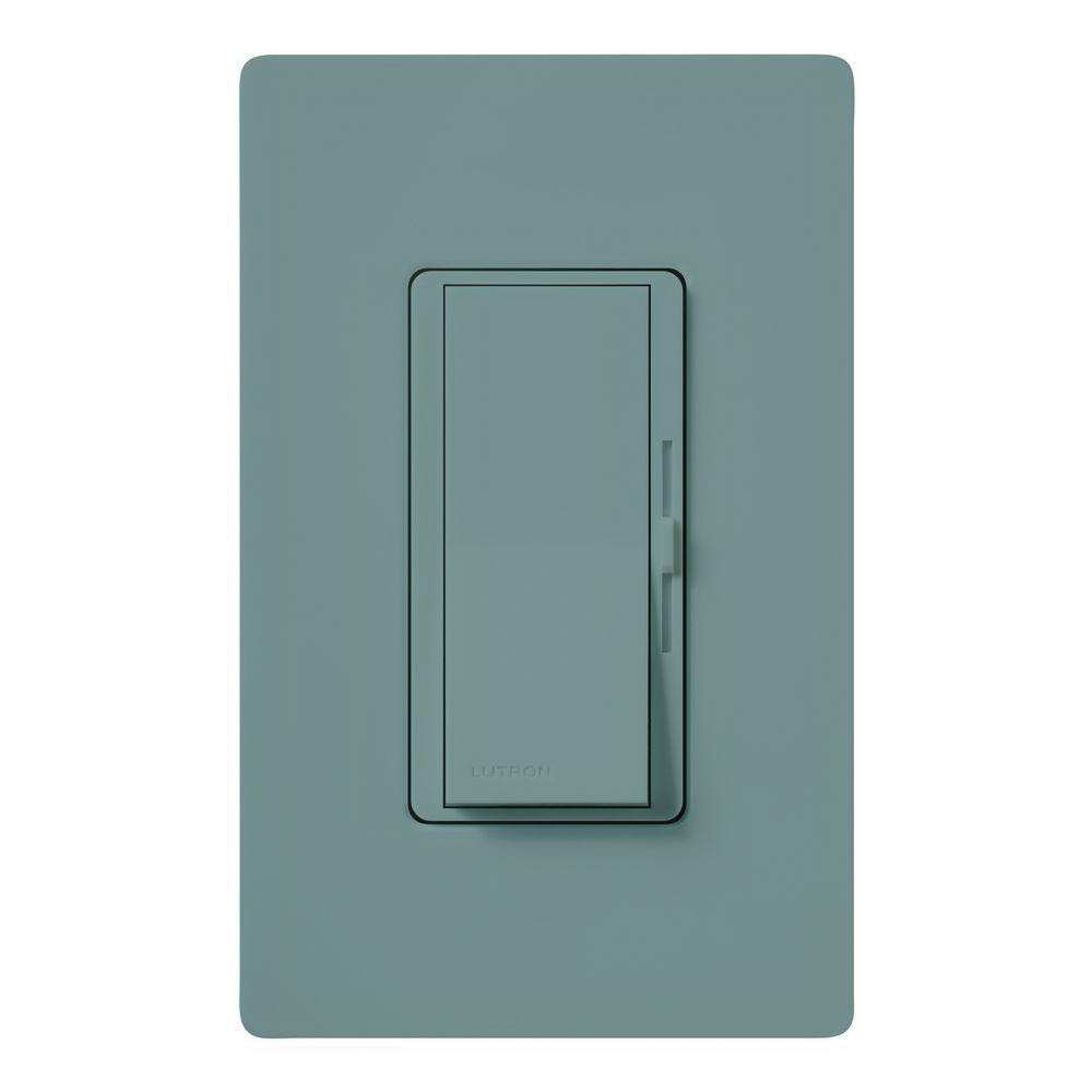 hight resolution of lutron dvelv 303p gr 120 volt ac at 60 hz 3 way electronic low voltage preset dimmer with locator light gray diva cl dimmers switches wiring devices