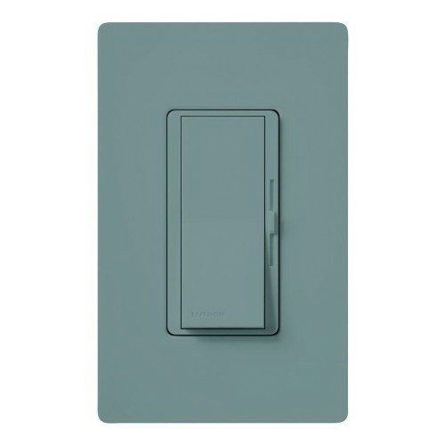 small resolution of lutron dvelv 303p gr 120 volt ac at 60 hz 3 way electronic low voltage preset dimmer with locator light gray diva cl dimmers switches wiring devices