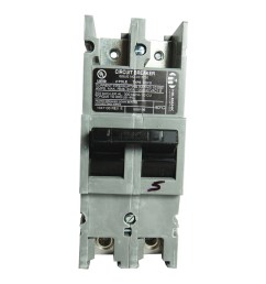 milbank uqfb 200 x1 bolt on mount molded case circuit breaker 2  [ 1000 x 1000 Pixel ]