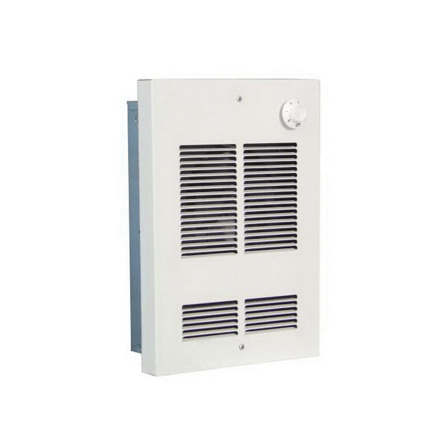 hight resolution of q mark sed1512 fan forced heater 1500 watt 120 volt northern white