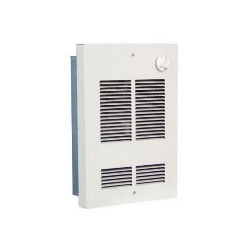 small resolution of q mark sed1512 fan forced heater 1500 watt 120 volt northern white