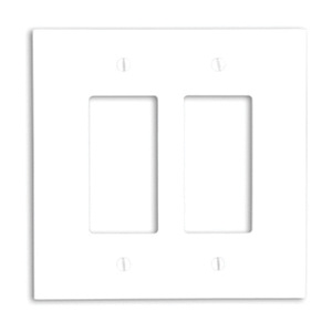Leviton 88602 Thermoset Plastic Device Mount Oversized 2