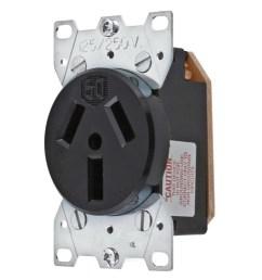 10 50r wiring diagram hubbell wiring hbl7962 specification grade heavy duty [ 1000 x 1000 Pixel ]