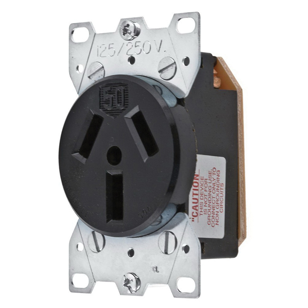 medium resolution of  10 50r wiring diagram hubbell wiring hbl7962 specification grade heavy duty