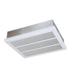 q mark eff1500 heavy duty fan forced heater 1500 watt 120  [ 900 x 900 Pixel ]