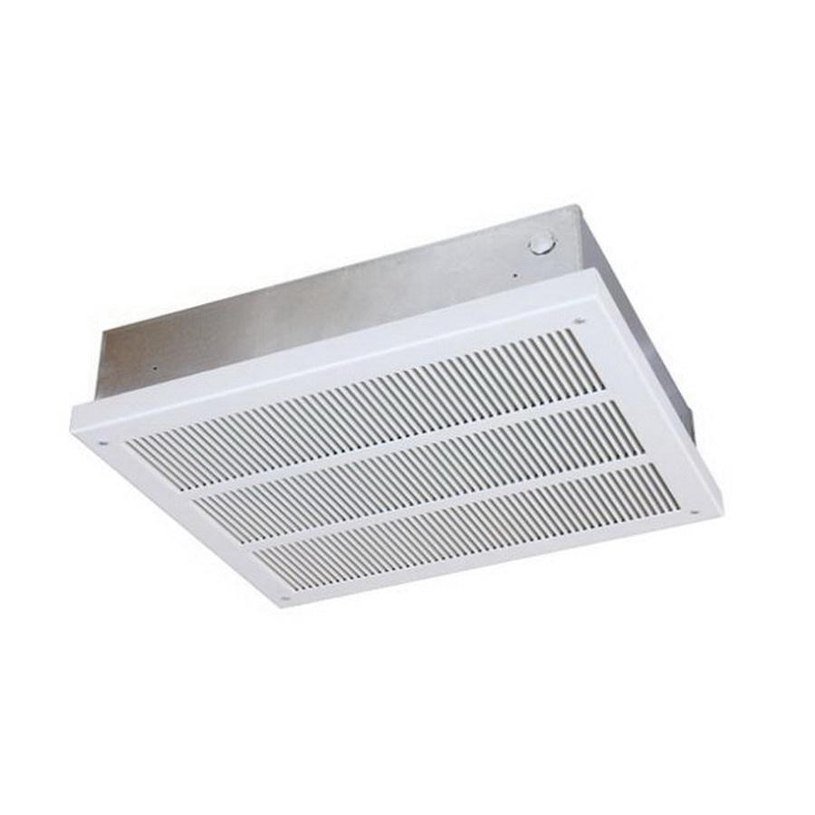 medium resolution of q mark eff1500 heavy duty fan forced heater 1500 watt 120