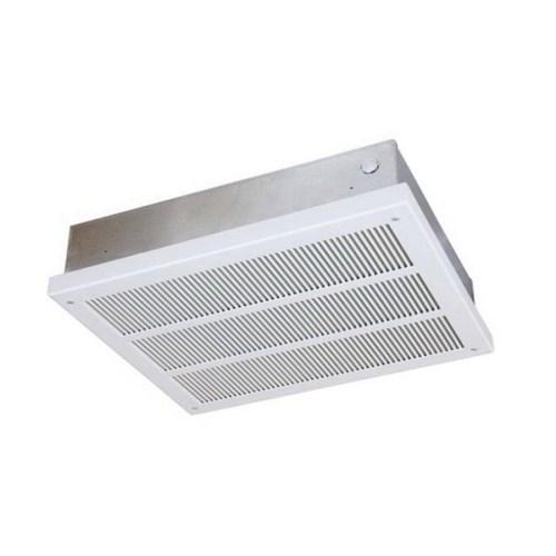 small resolution of q mark eff1500 heavy duty fan forced heater 1500 watt 120