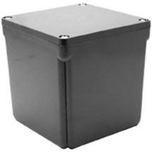 7f75a405e62 Screw Cover Junction Boxes - imgUrl