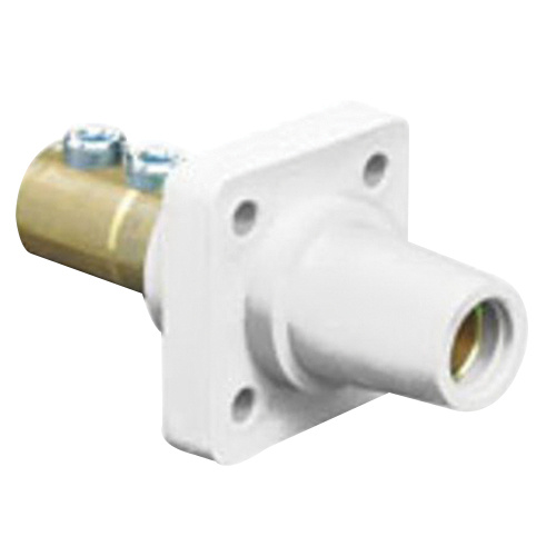 hight resolution of leviton 16r22 w 1 pole cam type taper nose 90 degree panel