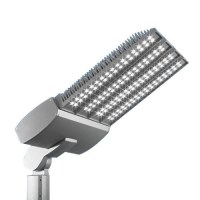 Visionaire Lighting BLX-4-FM-128LC-10-5K-5--KM-GY-TB 128 ...