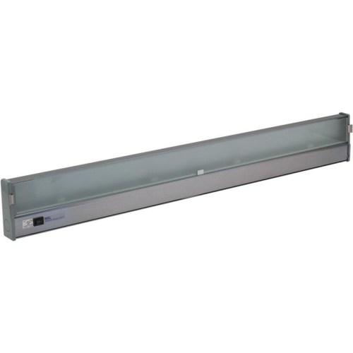 small resolution of nsl xtl 4 hw al 4 light hardwire wedge base task light 18 watt 110 volt ac aluminum under cabinet puck lights indoor fixtures lighting lighting