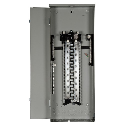 small resolution of murray lw4040b1200 1 phase 3 wire main breaker load center 40 circuits 120