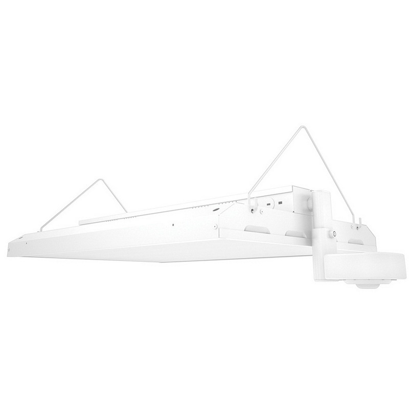 Rab ARBAY2-125N/LOS LED High Bay Fixture 125-Watt 120