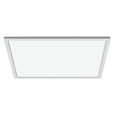 Lithonia Lighting EPANL-22-34L-50K Ultra Low Profile Fully